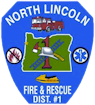 North Lincoln Fire