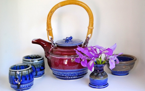 Accurso_teaset-cropped