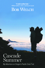 Cascade.cover.small
