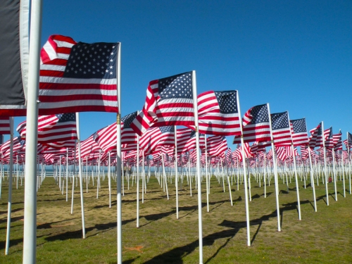 Celeb of Honor flags_close_upSM