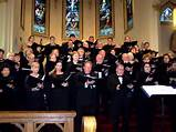 CENTRAL COAST CHORALE2