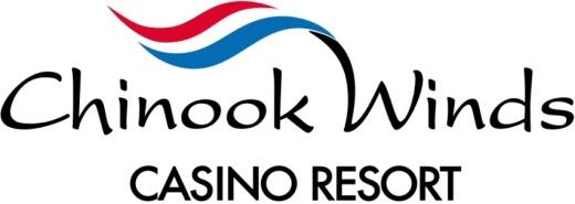 chinook winds logo