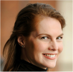 Erica Brookhyser, Mezzo-soprano Newport Symphony Orchestra JAnuary 30-31 2016