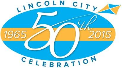 Lincoln City 50