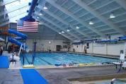 lincoln city pool