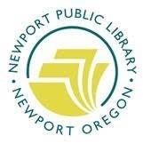 Newport Public Library Newport Oregon (2)