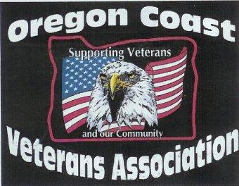 OCVA veterans