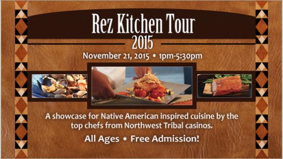 Rez_Kitchen_Tour_Splash Nov 2015