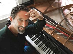 scott-kirby-piano-music