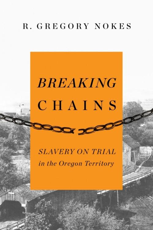 Slaves-Breaking-Chains_1_rev_b-682x1024
