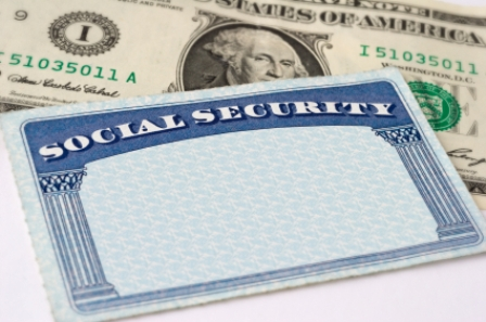 raises since '09 - yahoo! news, Social security recipients will get