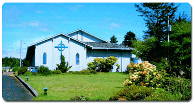 st-lukes-church