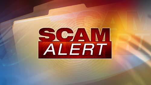scam_alert_big