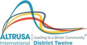 Altrusa-Logo-Header-District[1]