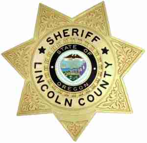 sheriffs-tip-of-the-week-6-11-122