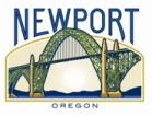 City of Newport Logo