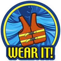 coast guard life jacket