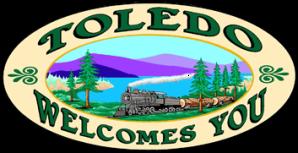 city of toledo logo