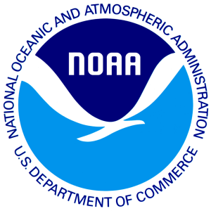 NOAA-Transparent-Logo