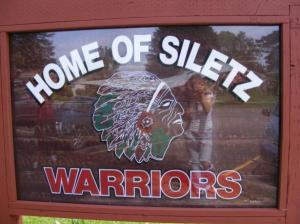 Siletz-Valley-School-