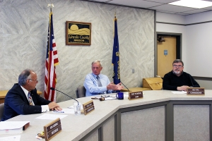 CountyCommissioners7.30.14