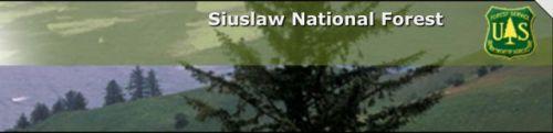 siuslaw-national-forest-logo