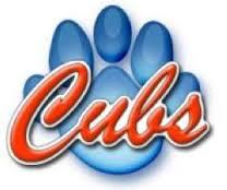 Newport Cubs
