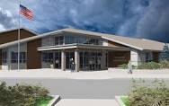 waldport Highschool