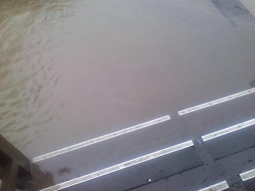 TOLEDO FLOODING 2