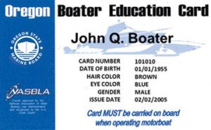 or_boat_card
