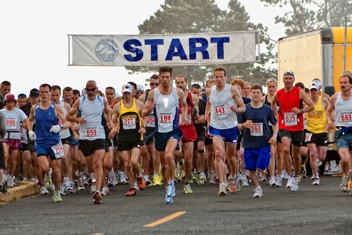 newport_marathon