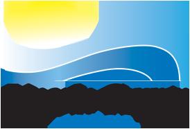 county health logo