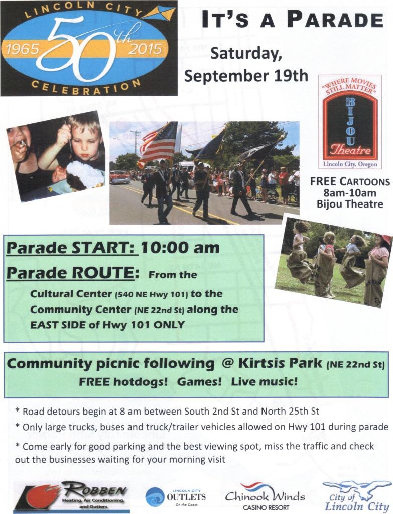 parade info8-7-2015 8.JPG;38.JPG;06 AM