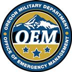 OEM Office of Emergency Management